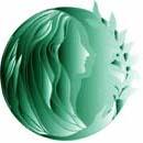 Hairgarden