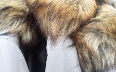 So Much Fur